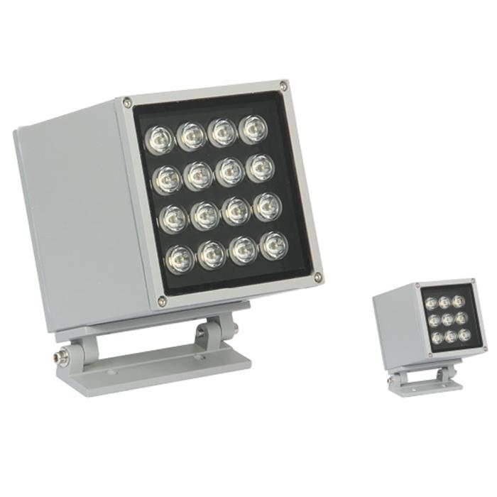 湖南LED投光灯