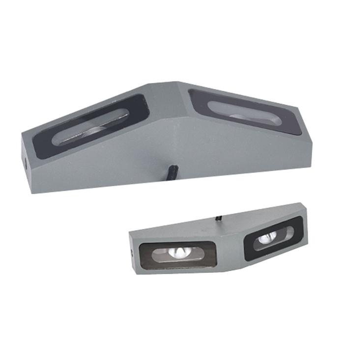 LED窗台灯