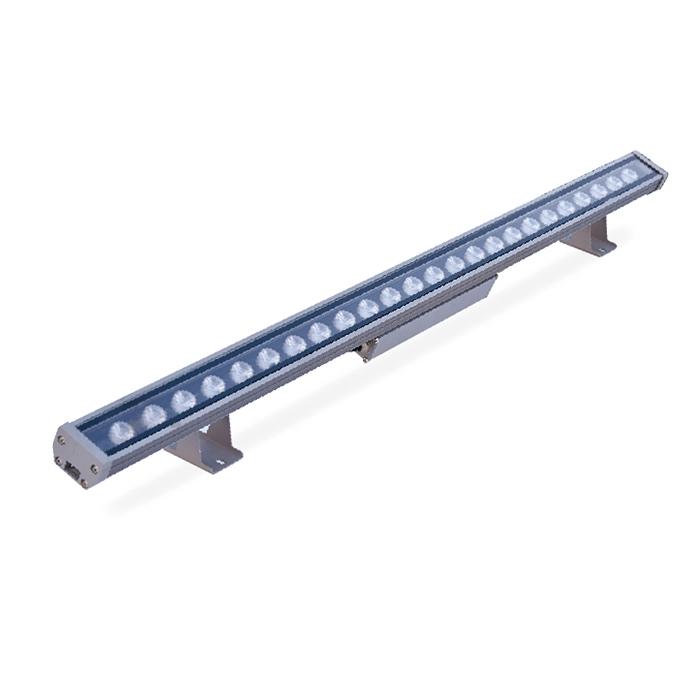 新款LED洗墙灯